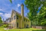 1565 Oak Park Cove - Photo 29