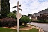 1565 Oak Park Cove - Photo 32