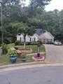 4153 Laurel Bend Court - Photo 1