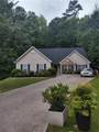 4153 Laurel Bend Court - Photo 2