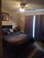 4153 Laurel Bend Court - Photo 3