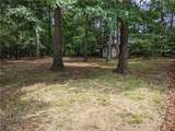 2771 Pine Log Way - Photo 4