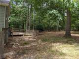 2771 Pine Log Way - Photo 5