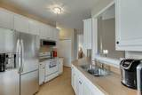 4603 Fox Forrest Drive - Photo 19