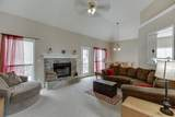 4603 Fox Forrest Drive - Photo 5
