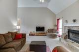 4603 Fox Forrest Drive - Photo 8