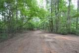 002 Poplar Springs Road - Photo 2