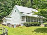 229 Willow Pond Road - Photo 1