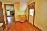 229 Willow Pond Road - Photo 10
