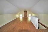 229 Willow Pond Road - Photo 14