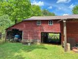 229 Willow Pond Road - Photo 19