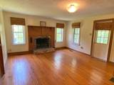 229 Willow Pond Road - Photo 6