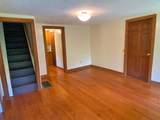 229 Willow Pond Road - Photo 7