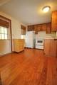 229 Willow Pond Road - Photo 8