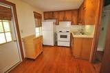 229 Willow Pond Road - Photo 9