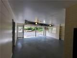 2456 Leslie Drive - Photo 27