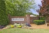 1061 Windsor Creek Drive - Photo 61