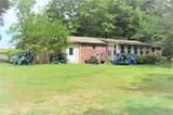 5807 Jim Crow Road - Photo 5