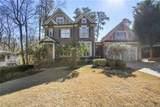 2733 Caldwell Road - Photo 1