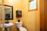 3895 Sweetwater Drive - Photo 20