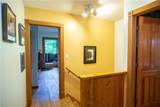 3895 Sweetwater Drive - Photo 33