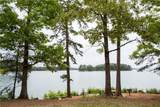 3895 Sweetwater Drive - Photo 43