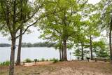 3895 Sweetwater Drive - Photo 44