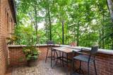3895 Sweetwater Drive - Photo 8