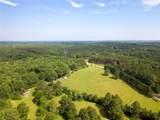 712 Boy Scout Road - Photo 3
