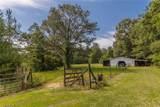 712 Boy Scout Road - Photo 51