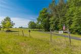 712 Boy Scout Road - Photo 57