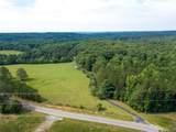 712 Boy Scout Road - Photo 61
