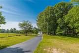 712 Boy Scout Road - Photo 66
