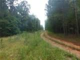 2045 Rocky Plains Road - Photo 27