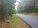 2045 Rocky Plains Road - Photo 30