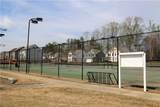 173 Parkmont Court - Photo 21