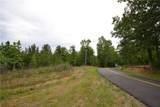 001 Poplar Springs Road - Photo 2