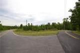 001 Poplar Springs Road - Photo 3
