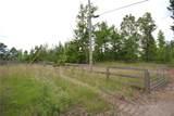 001 Poplar Springs Road - Photo 4