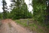 001 Poplar Springs Road - Photo 5