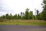 001 Poplar Springs Road - Photo 6