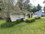 4665 Jamerson Forest Parkway - Photo 4