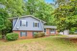 5090 Alabama Road - Photo 1