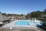 5524 Summer Creek Court - Photo 53