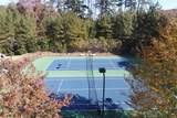 5524 Summer Creek Court - Photo 55