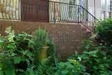 48 Conifer Park Lane - Photo 49