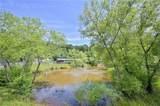 9158 Branch Valley Way - Photo 44