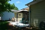 639 Edwards Court - Photo 41