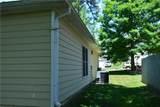 639 Edwards Court - Photo 42