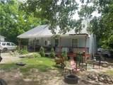 189 West Jefferson Street - Photo 1